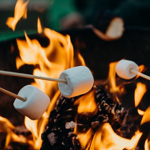 TFA - Toasted Marshmallow