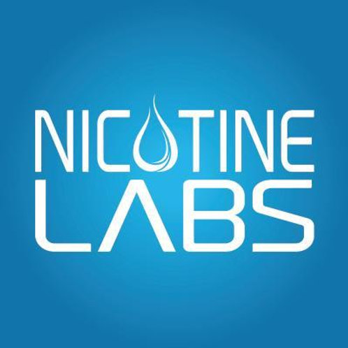 Nicotina 100mg (PG) - 120ml