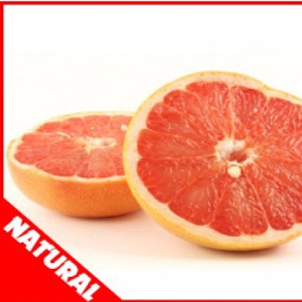 FW  - Ruby Red Grapefruit (Natural) Flavor