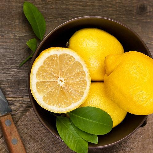 TFA - Lemon II