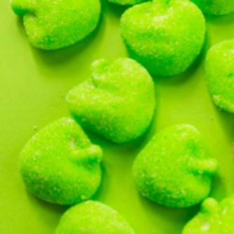 TFA - Apple Candy