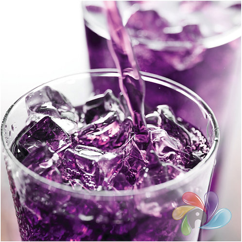 TFA - Grape Soda