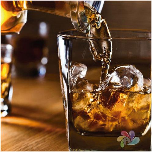 TFA - DX Jamaican Rum