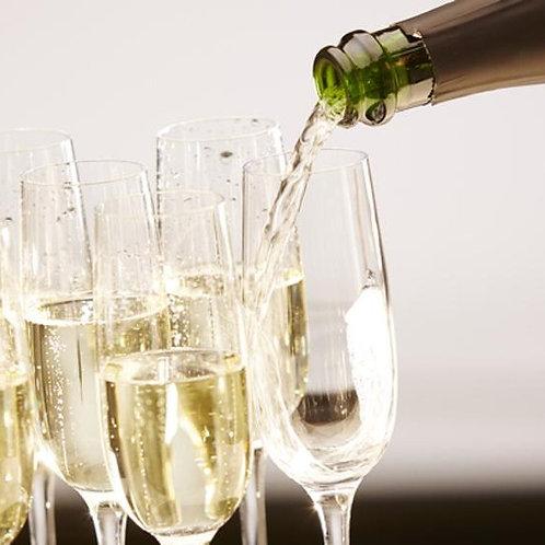 TFA - Champagne Type