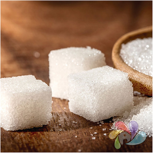 TFA - Sweetener