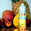 Thumbnail: Exotic e-liquid - Pechango (60ml)