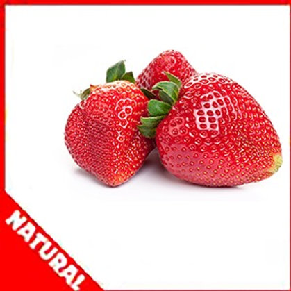 FW  - Strawberry (Natural) Flavor
