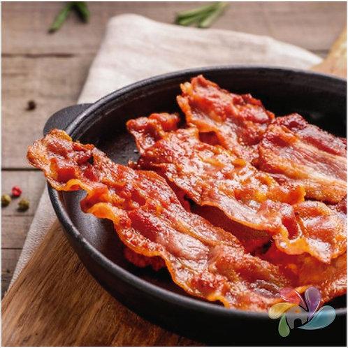 FW  - Bacon