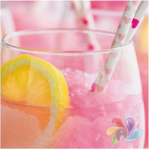 CAP - Pink Lemonade