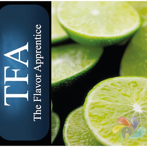 TFA - Key Lime