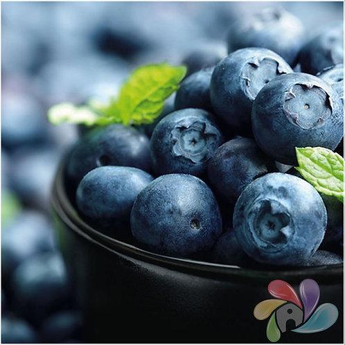 TFA - Blueberry Extra