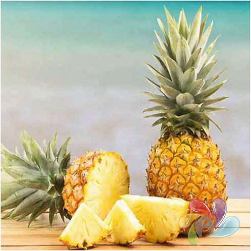 TFA - Pineapple