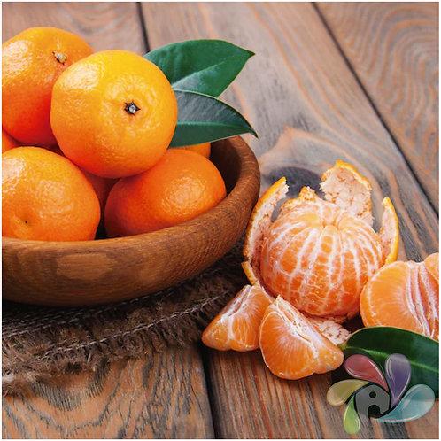 TFA - Orange Mandarin
