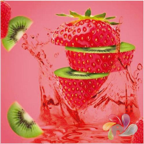 FW  - Strawberry Kiwi