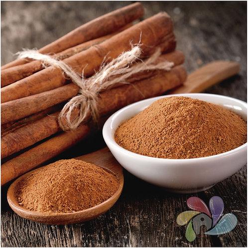 TFA - Cinnamon Spice