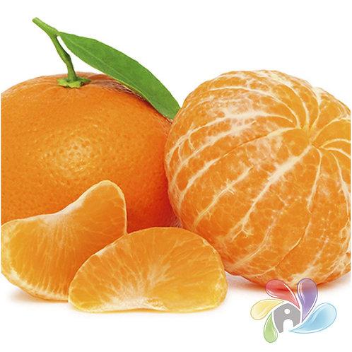 CAP - Sweet Tangerine