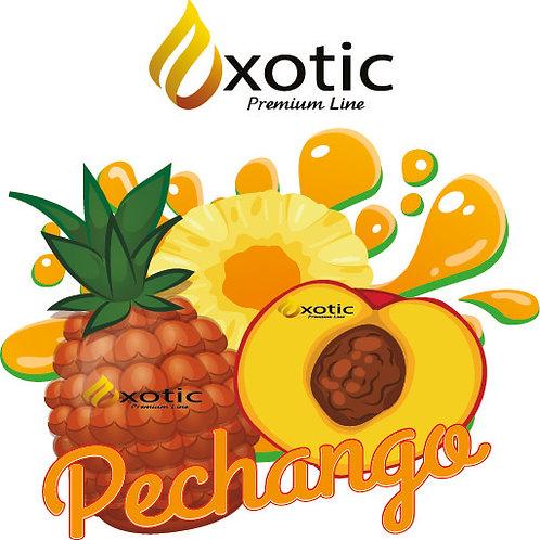 Exotic - Pechango