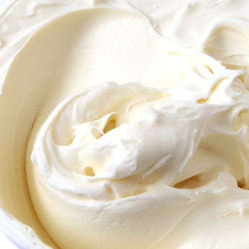 TFA - DX Sweet Cream