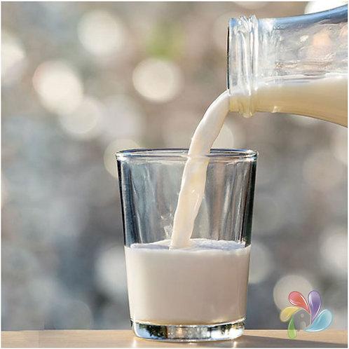 TFA - DX Milk