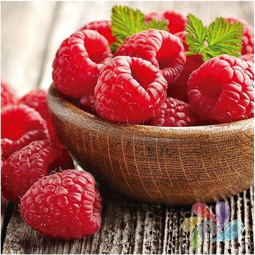 FW  - Raspberry (Natural)