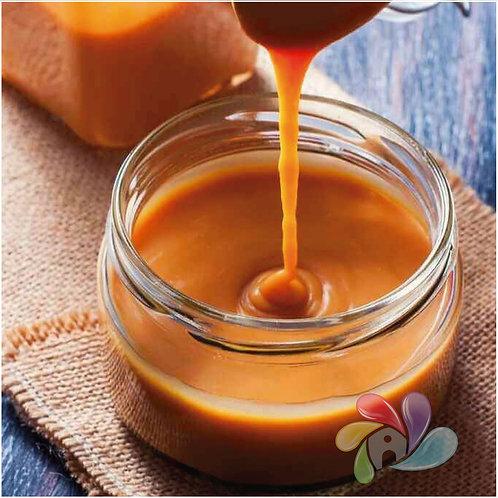 TFA - Dulce de Leche (Caramel)