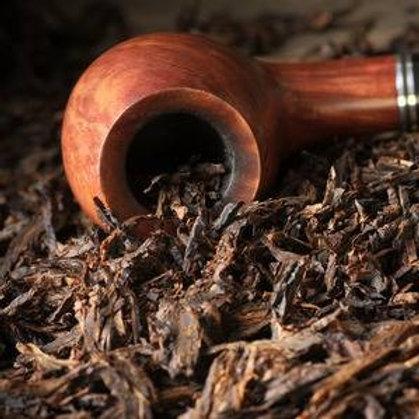 TFA - DK Tobacco Base