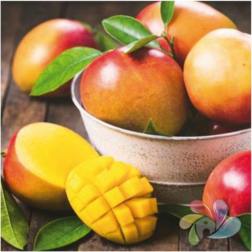 CAP - Sweet Mango