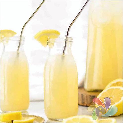 FW  - Lemonade Flavor