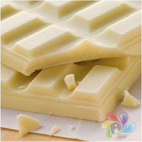 TFA - White Chocolate