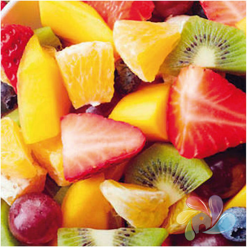 TFA - Tutti-Frutti