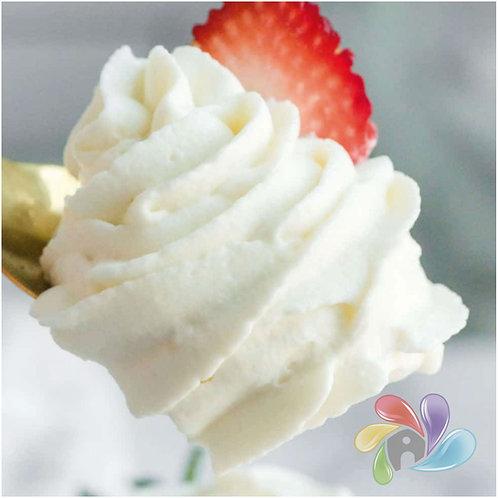 TFA - Whipped Cream