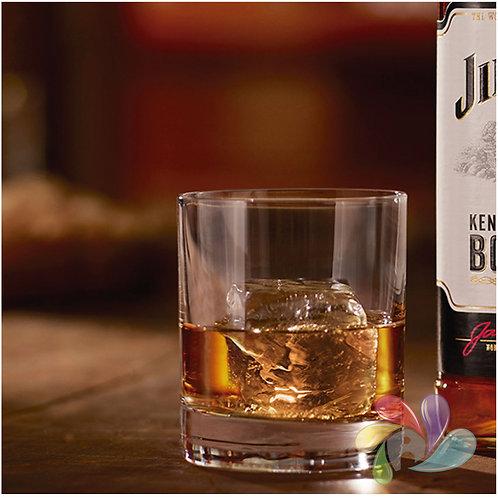 TFA - Kentucky Bourbon
