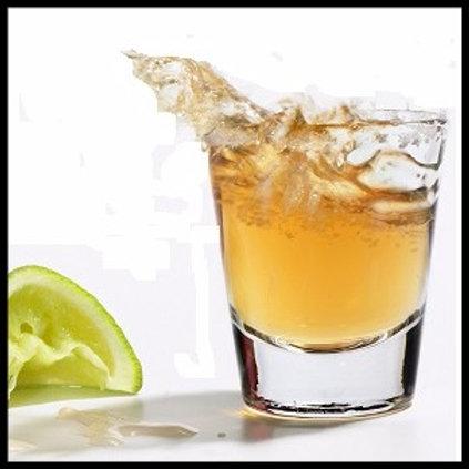 FW  - Tequila