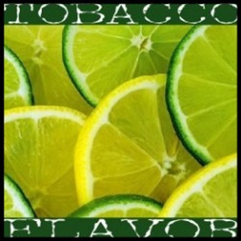 FW  - Tidewater Tobacco Flavor