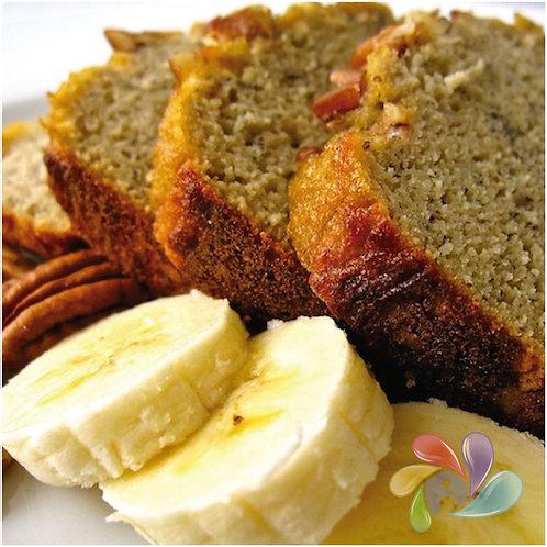 TFA - Banana Nut Bread