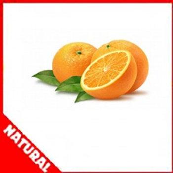 FW  - Orange (Natural) Flavor