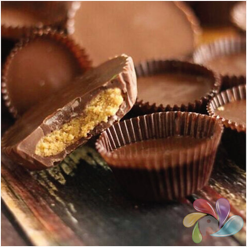FW  - Peanut Butter Cup