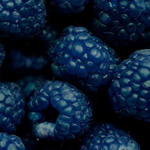 TFA - Blue Raspberry