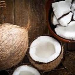 TFA - Coconut Extra