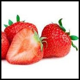 CAP - Sweet Strawberry Flavor