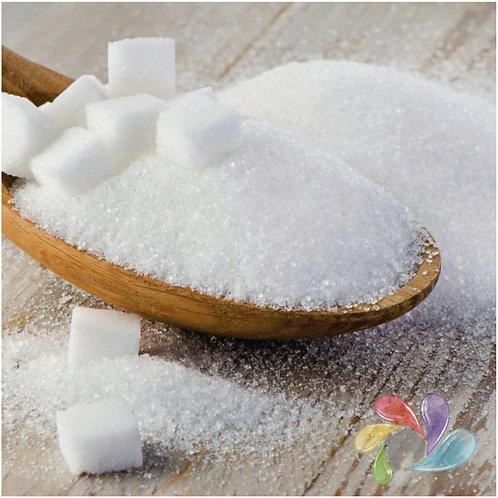 TFA - Super Sweetener
