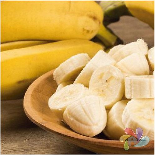FW  - Banana