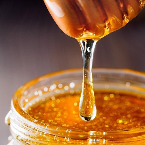 TFA - Honey