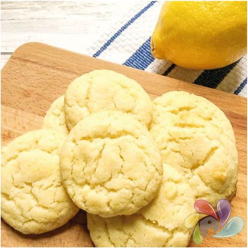 TFA - Lemonade Cookie