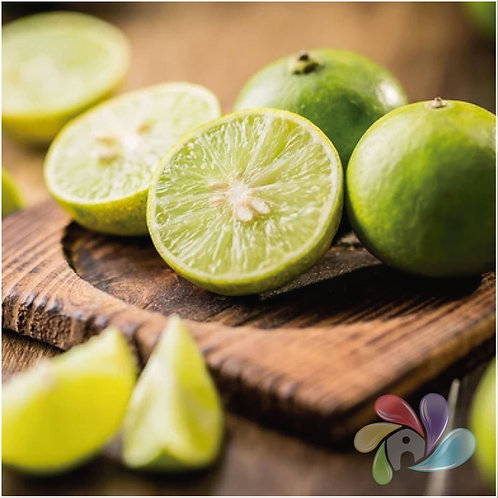 FW  - Key Lime (Natural)