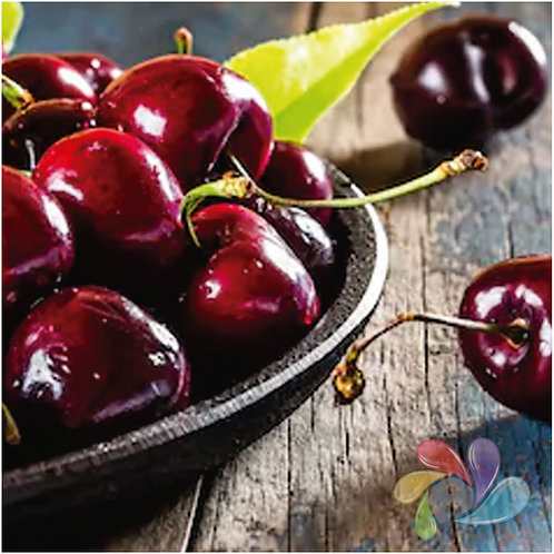 TFA - Black Cherry