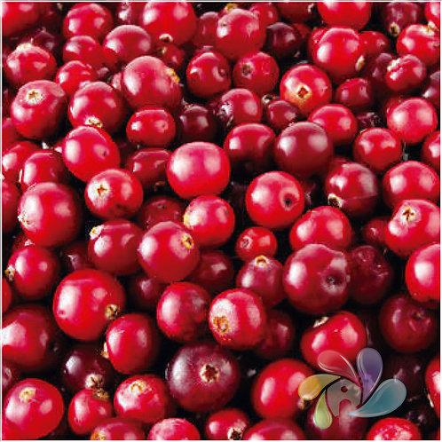 TFA - Cranberry