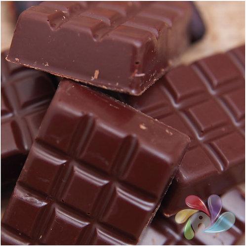 TFA - Chocolate