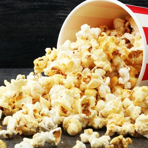 TFA - Popcorn Movie Theater