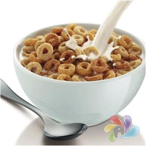 TFA - Honey Circles Cereal